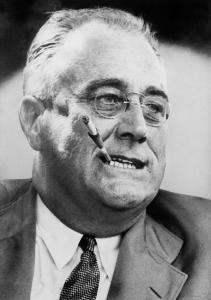68-president-franklin-d-roosevelt-everett