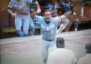 george-brett-pine-tar-incident