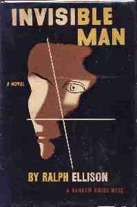Invisible_Man