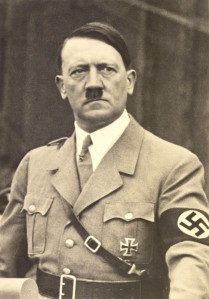 Adolf Hitler_1