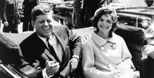 cropped-jfk-assassination