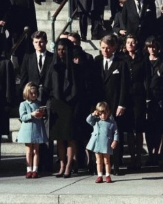 john-f-kennedy-jacqueline-kennedy-assassination-f549e09bec816b1a_large