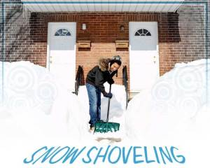 snow-shoveling-v1-header