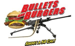 Burger165