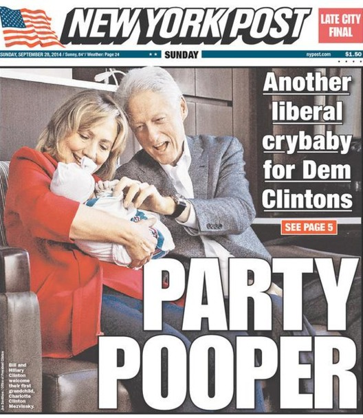 28-nypost-clinton-cover.w529.h608