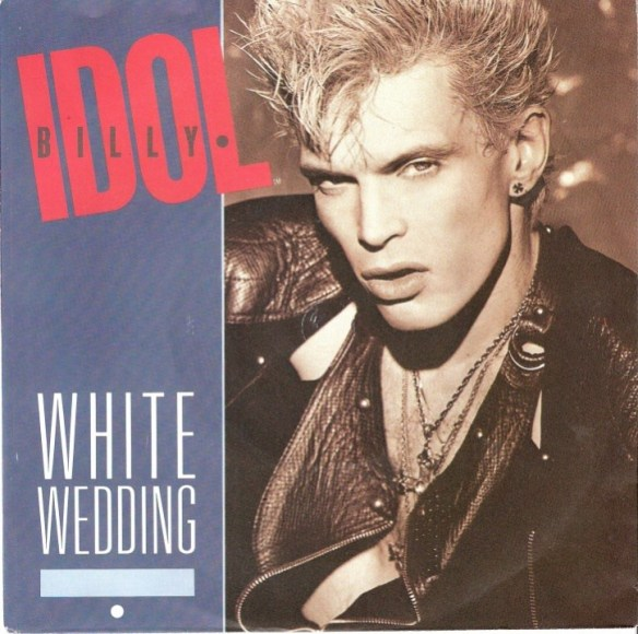 billy-idol-white-wedding-chrysalis.jpg