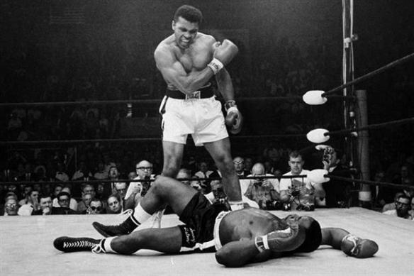 boxeo-Cassius Clay vs Sonny Liston.jpg
